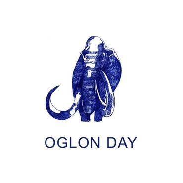 Thirty Three Thirty Three Oren Ambarchi, Mark Fell, Will Guthrie, Sam Shalabi - Oglon Day