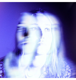 Heavenly Recordings Hatchie - Keepsake (Coloured Vinyl)