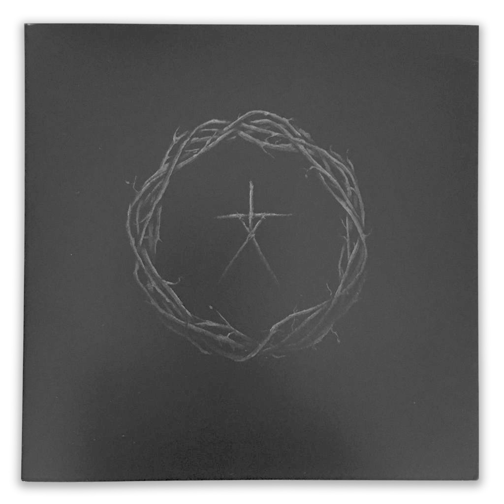 Death Waltz Recordings Co Adam Wingard - Blair Witch OST