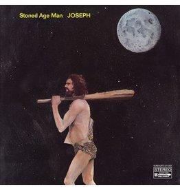 Sundazed Joseph - Stoned Age Man (Gold Vinyl)