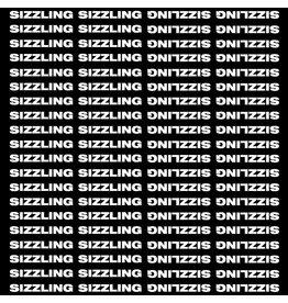 Jiaolong Daphni - Sizzling