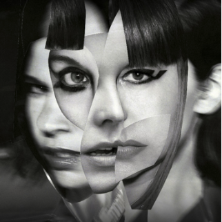 Mom + Pop Sleater Kinney - The Center Won't Hold (Deluxe)