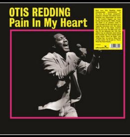 Alternative Fox Otis Redding - Pain In My Heart