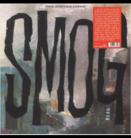 Alternative Fox Piero Umiliani / Chet Baker -  Smog OST