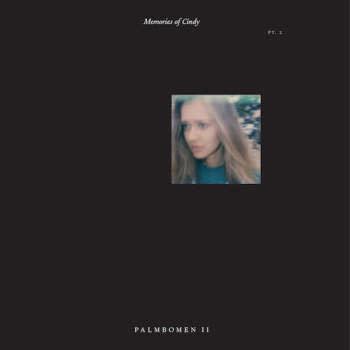Beats In Space Palmbomen II - Memories Of Cindy Pt. 2