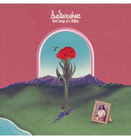 Spacebomb Bedouine - Bird Songs Of A Killjoy