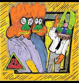 Invada Records Beak> - Life Goes On EP