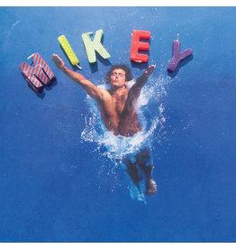 Castle Face Records Mikey Young - You Feelin' Me? (Exclusive Coloured Vinyl)