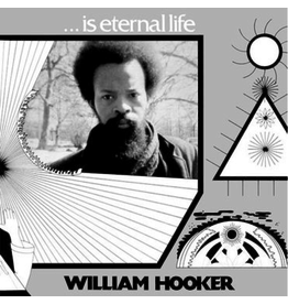 Superior Viaduct William Hooker - ...Is Eternal Life