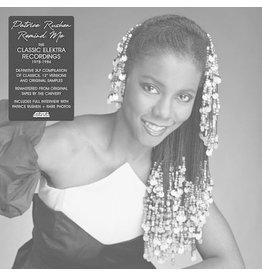 Strut Patrice Rushen - Remind Me - The Classic Elektra Recordings 1976-1984
