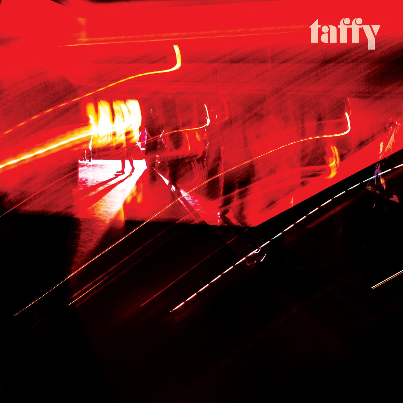 AC30 Taffy - Deep Dark Creep Love