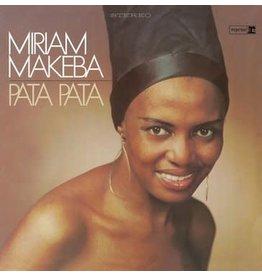 Strut Miriam Makeba - Pata Pata