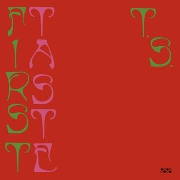 Drag City Ty Segall - First Taste