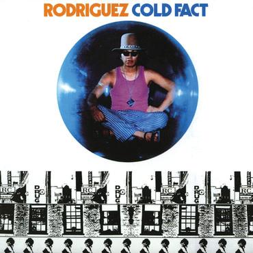 UMC Rodriguez - Cold Fact