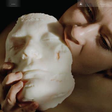 Sacred Bones Records Pharmakon - Devour