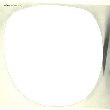 dBpm Records Wilco - Ode To Joy (Coloured Vinyl)