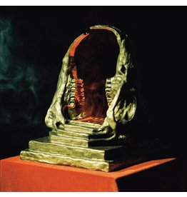 Flightless King Gizzard & The Lizard Wizard - Infest The Rats' Nest (Coloured Vinyl)