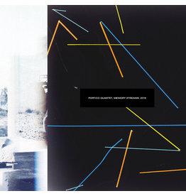 Gondwana Records Portico Quartet - Memory Streams