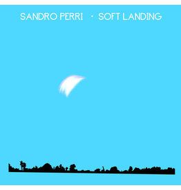 Constellation Sandro Perri - Soft Landing