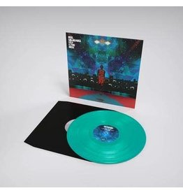Sour Mash Records Noel Gallagher's High Flying Birds - This Is The Place EP (Coloured Vinyl)