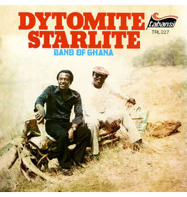 BBE Dytomite Starlite Band of Ghana - Dytomite Starlite Band of Ghana