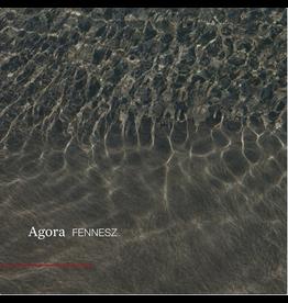 Touch Fennesz - Agora