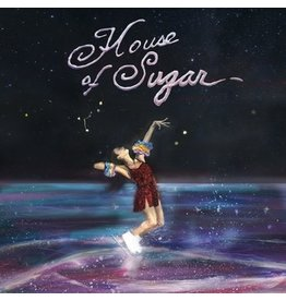 Domino Records Sandy (Alex G) - House of Sugar
