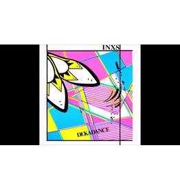 UMC Inxs - Decadance