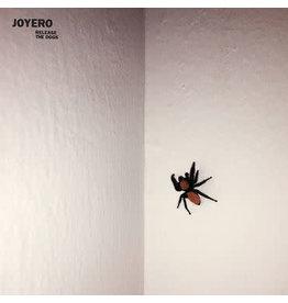 Merge Records Joyero - Release the Dogs