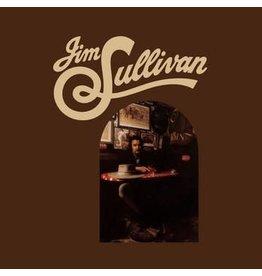 Light In The Attic Jim Sullivan - Jim Sullivan