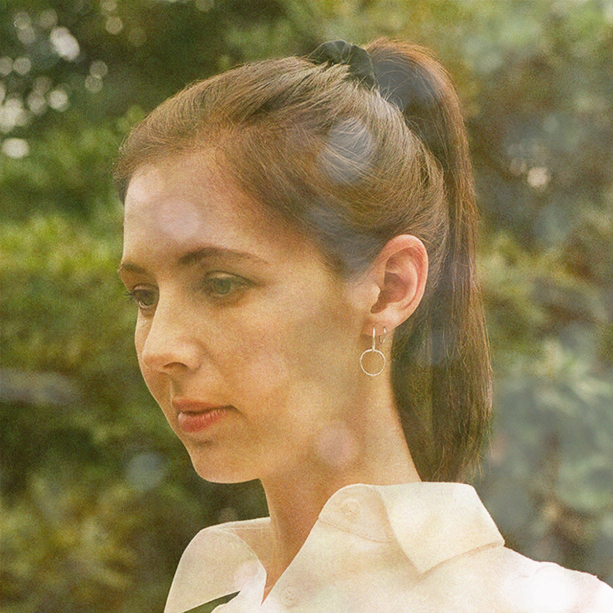 Kallista Carla Dal Forno - Look Up Sharp