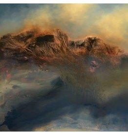 Southern Lord Sunn O))) - Pyroclasts