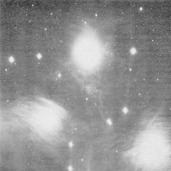 Kranky Grouper - A I A : Alien Observer
