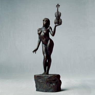 Stones Throw Sudan Archives - Athena