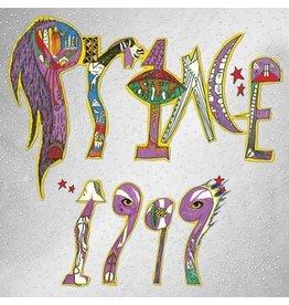 Rhino Prince - 1999 (Super Deluxe)