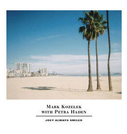 Caldo Verde Mark Kozelek and Petra Haden - Joey Always Smiled