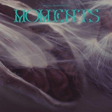 Unseen Worlds Michael Vincent Waller - Moments