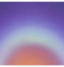 LuckyMe Jacques Greene - Dawn Chorus