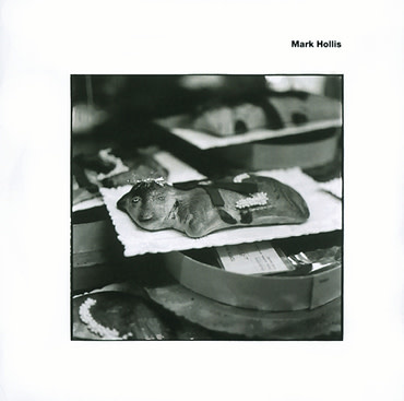 UMC Mark Hollis - Mark Hollis