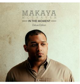 International Anthem Makaya McCraven - In The Moment (Deluxe Edition)