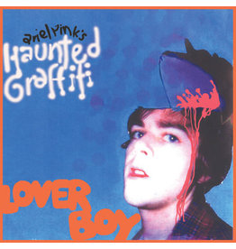 Mexican Summer Ariel Pink - Loverboy