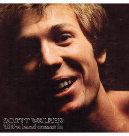 UMC Scott Walker - Til The Band Comes In