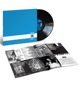 Polydor Queens Of The Stone Age - Rated R