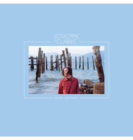 Rough Trade Records Josienne Clarke - In All Weather