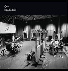 Drag City OM - BBC Radio 1