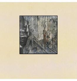 Twitcher Records Ezekiel Doo - Hallway Song