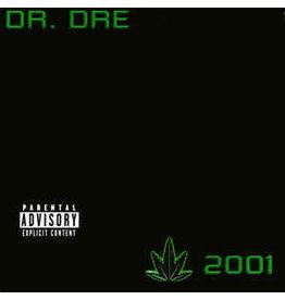 UMC Dr Dre - 2001