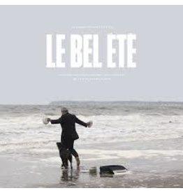 Because Music The Liminanas - Le Bel Été (Original Motion Picture Soundtrack)