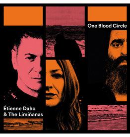 Because Music The Liminanas - One Blood Circle