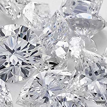 UMC Drake & Future - What A Time To Be Alive